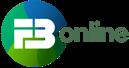 fbonline2